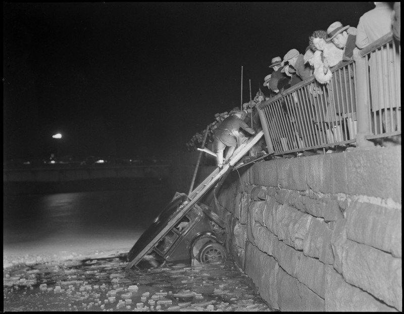 vintage-accident-voiture-39