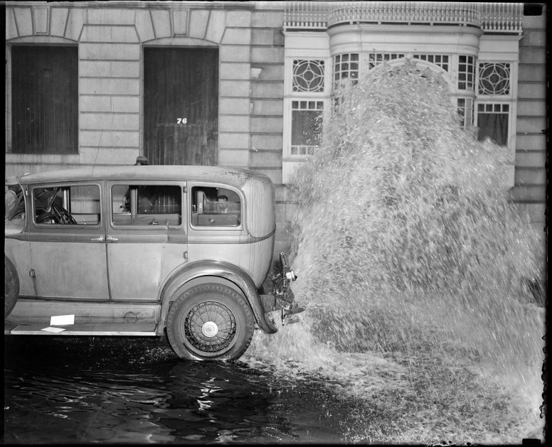 vintage-accident-voiture-43