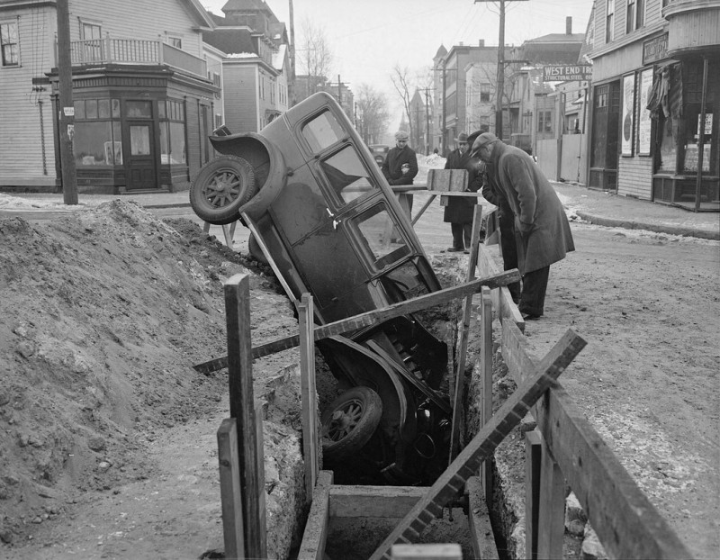 vintage-accident-voiture-5