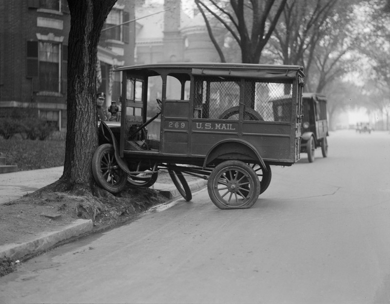 vintage-accident-voiture-6