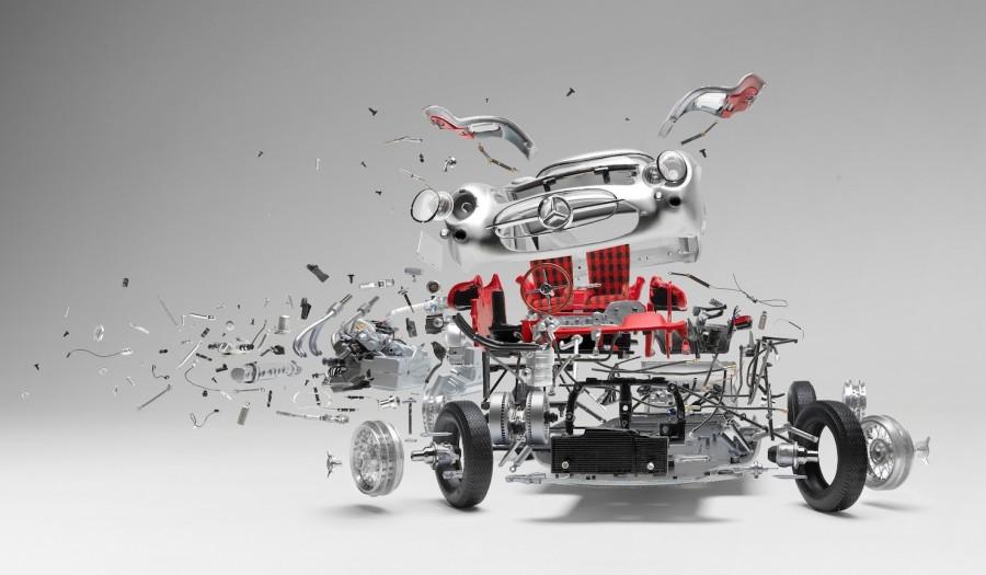 Fabien-Oefner's-Disintegrating-Cars-2