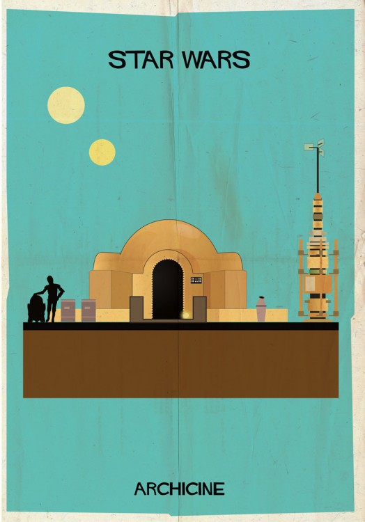 Illustration-architecture-cinema-07