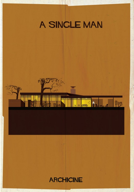 Illustration-architecture-cinema-10