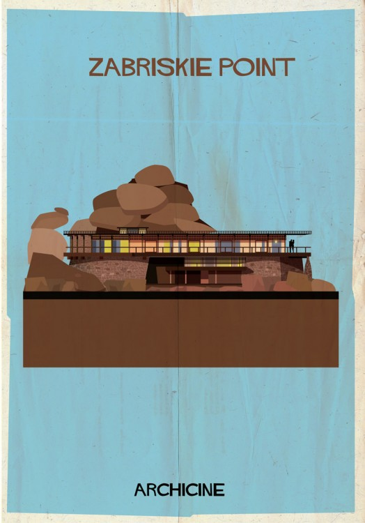 Illustration-architecture-cinema-12