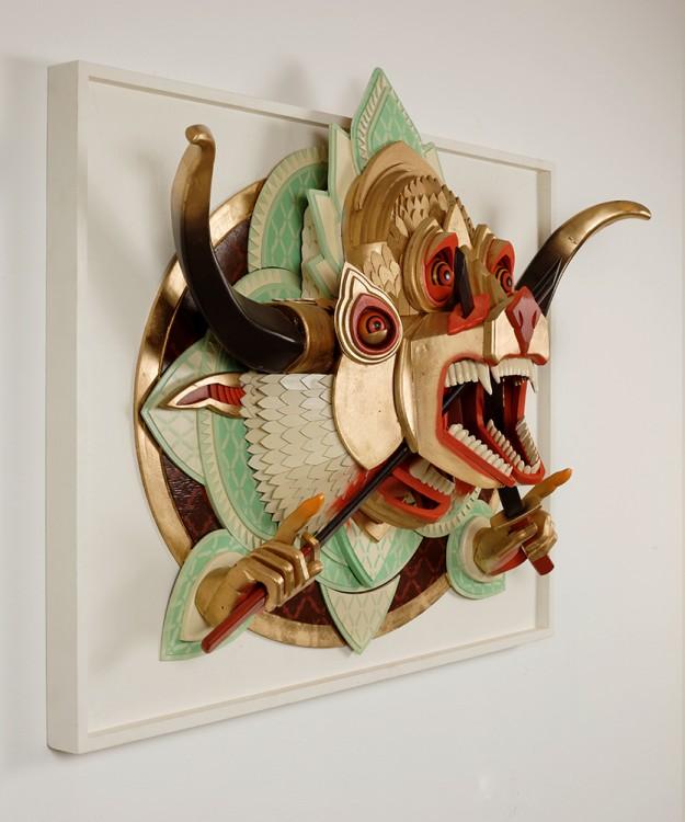 ajfossik-bois-tableau-sculptre-06