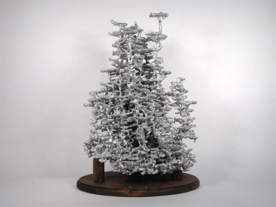 aluminium-fourmiliere-02