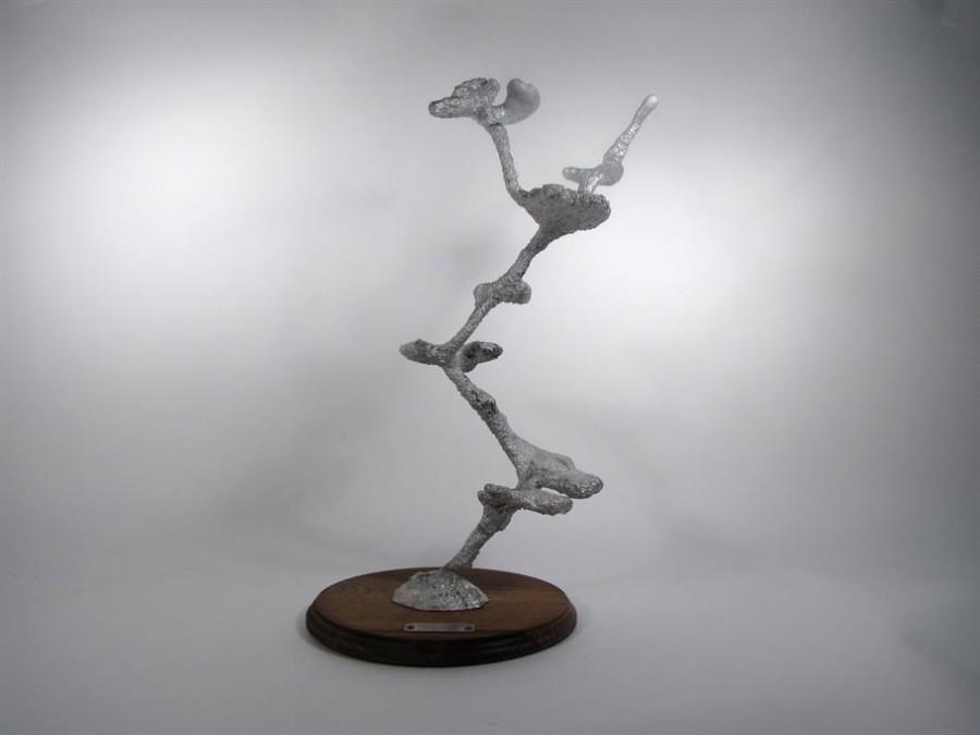 aluminium-fourmiliere-03
