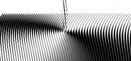 animation imprimer 01 258x120 Des illusions doptiques animées à imprimer  fun 3 divers