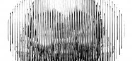 animation imprimer 02 258x120 Des illusions doptiques animées à imprimer  fun 3 divers