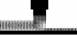 animation-imprimer-03