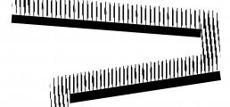 animation imprimer 05 258x120 Des illusions doptiques animées à imprimer  fun 3 divers