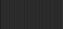 animation imprimer 07 258x120 Des illusions doptiques animées à imprimer  fun 3 divers