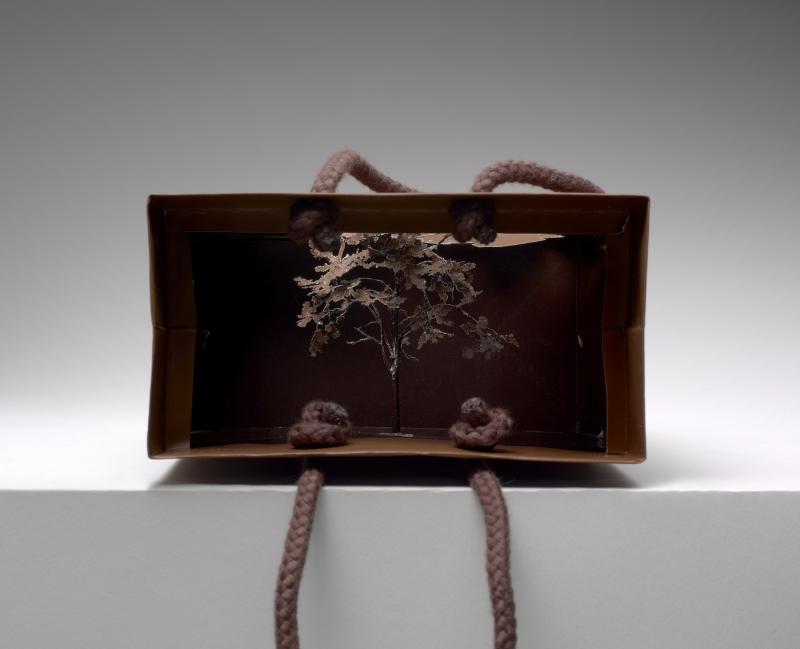 arbre-sac-08