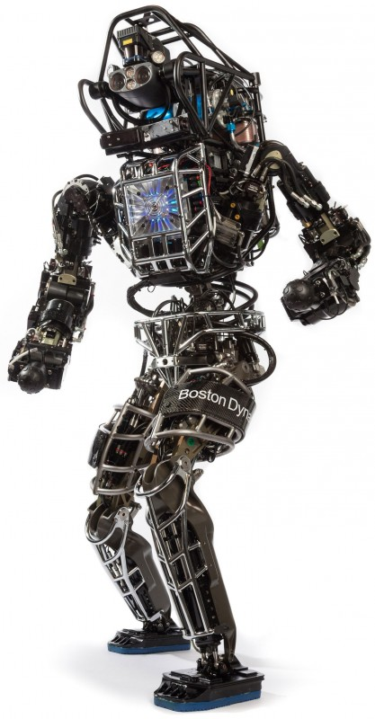 boston-dynamics-robot-humain-atlas