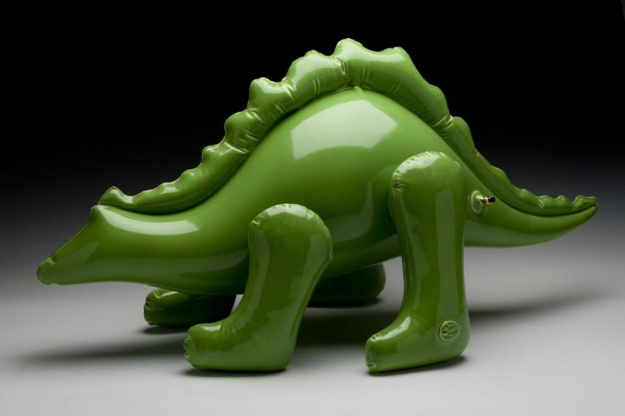 brett-kern-ceramique-01