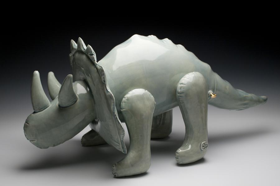 brett-kern-ceramique-06