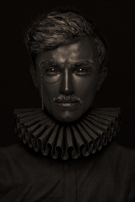 bronze-01