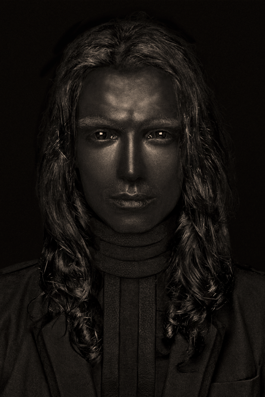 bronze-02