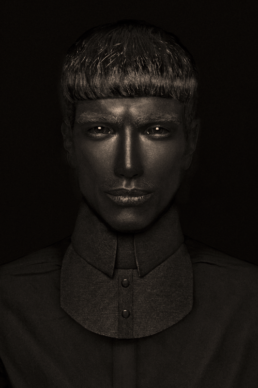 bronze-04