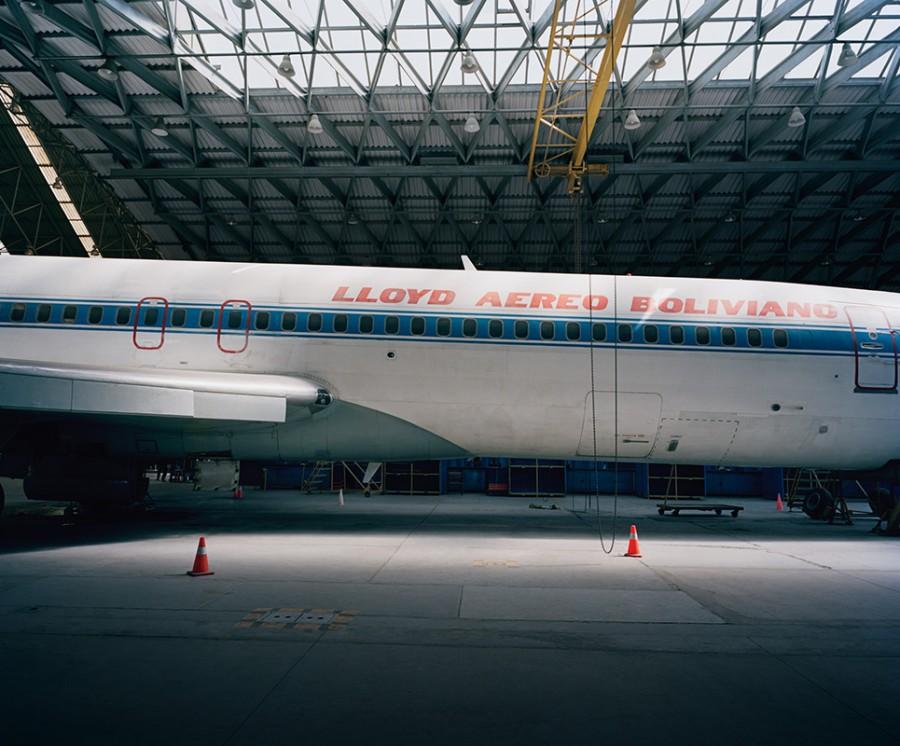 derniere-ligne-aerienne-bolovie-03
