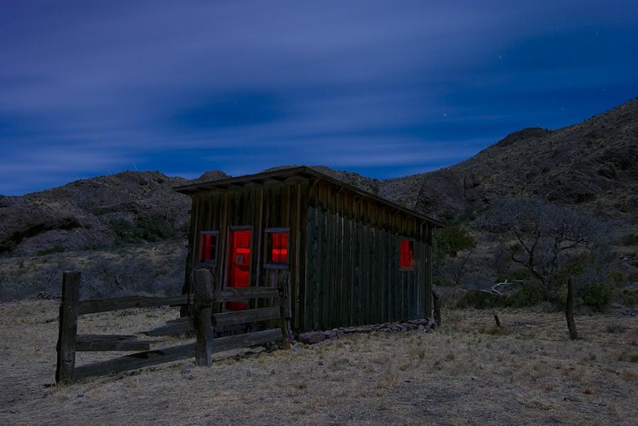 desert-couleur-nuit-lumiere-01