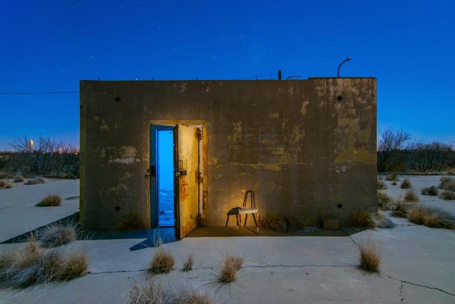 desert-couleur-nuit-lumiere-03