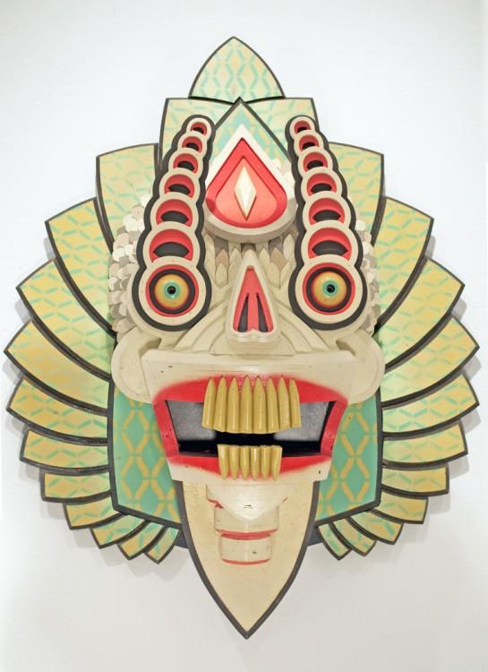masque-aj-fossik-01