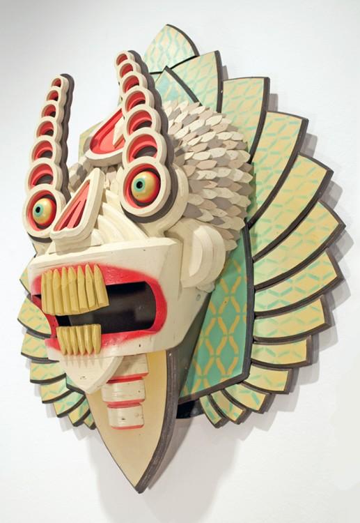 masque-aj-fossik-02