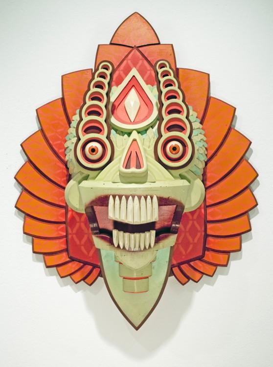 masque-aj-fossik-03