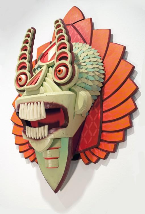 masque-aj-fossik-04