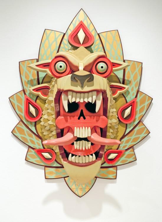 masque-aj-fossik-07