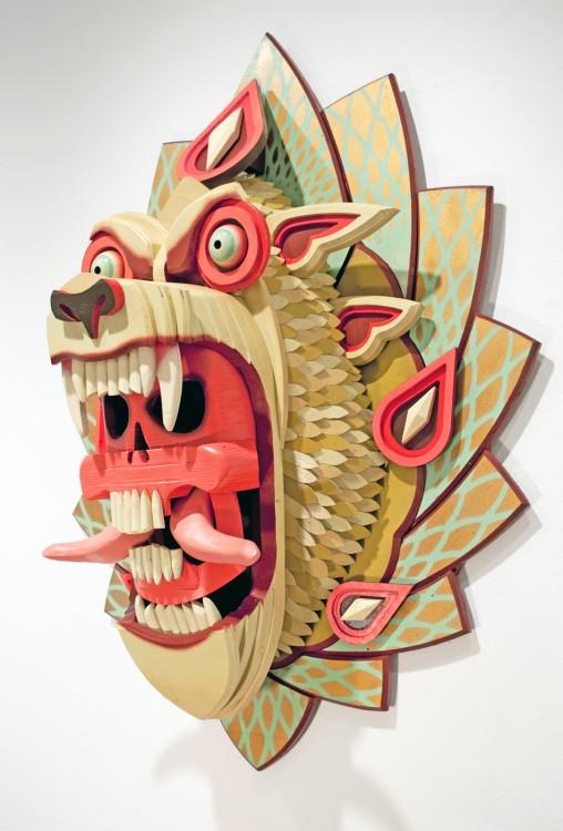 masque-aj-fossik-08