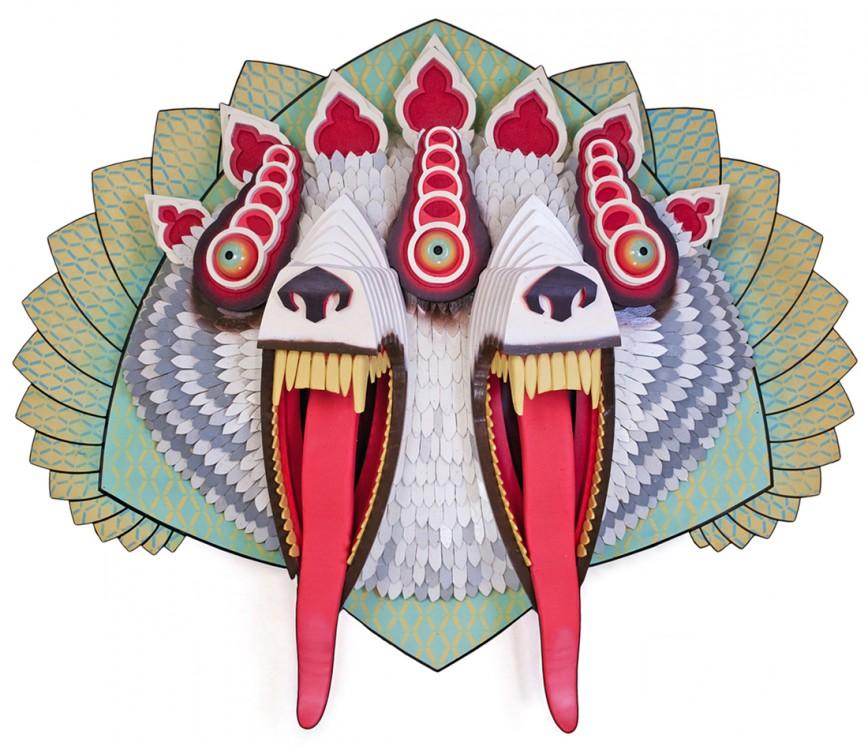 masque-aj-fossik-09