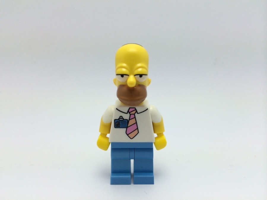 minifig-lego-simpsons-01