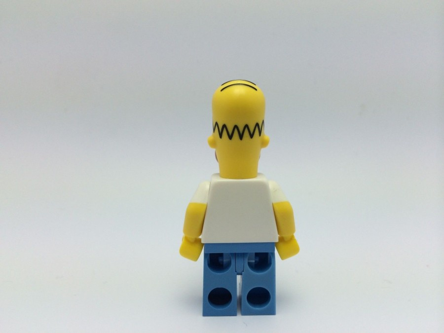minifig-lego-simpsons-02