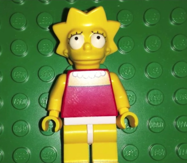 minifig-lego-simpsons-04