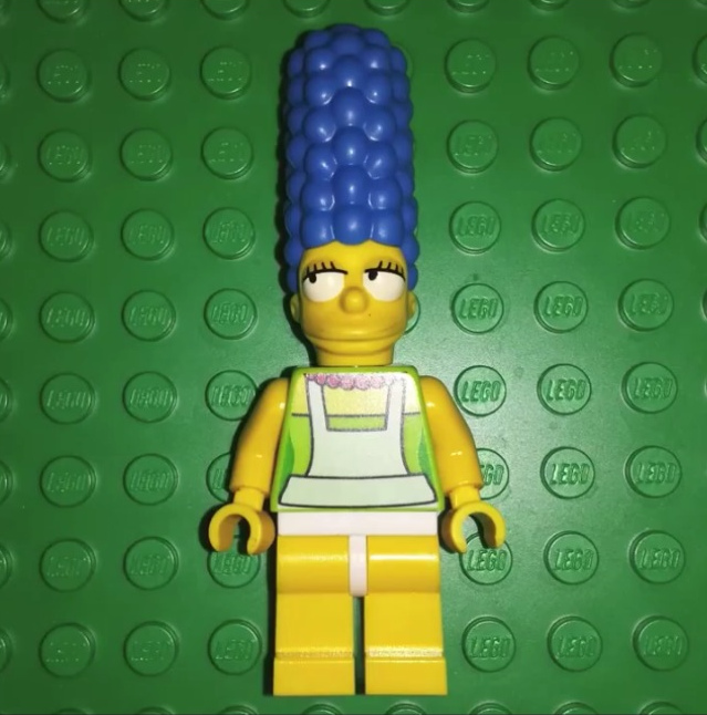 minifig-lego-simpsons-05