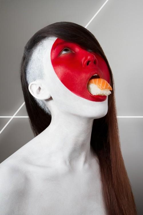 peinture-aliment-05