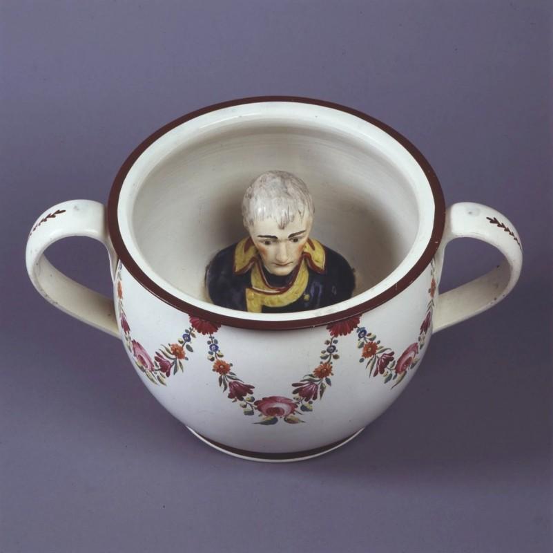 pot-chambre-napoleon