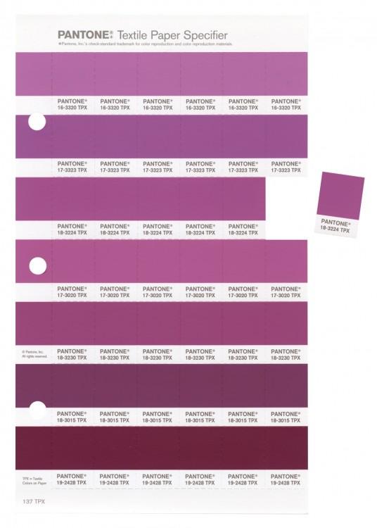 radiant-ochid-couleur-pantone-2014-05