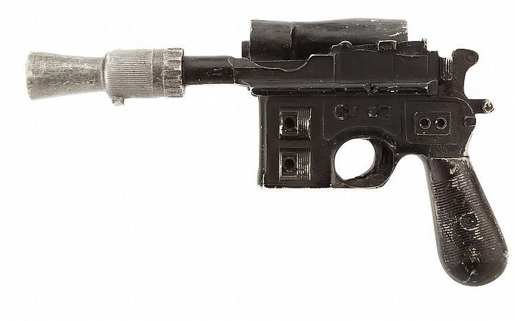 star-wars-han-solo-blaster-02