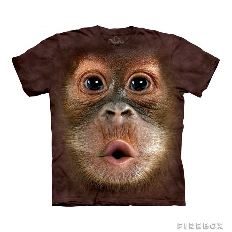 tshirt-animal-04