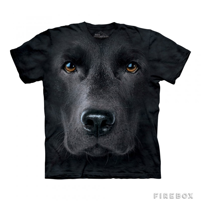 tshirt-animal-05