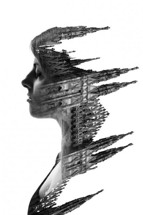 visage-archi-01