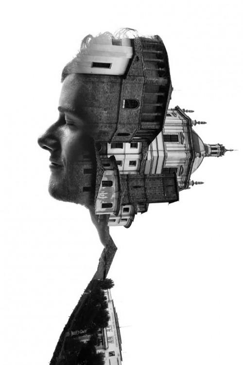 visage-archi-07