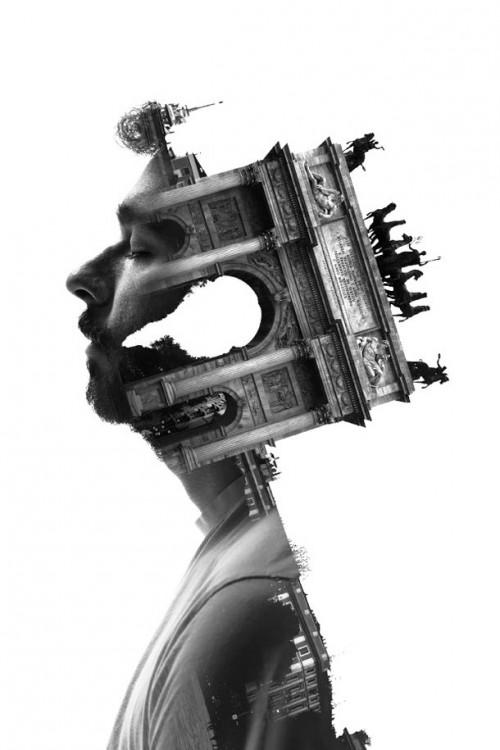 visage-archi-11