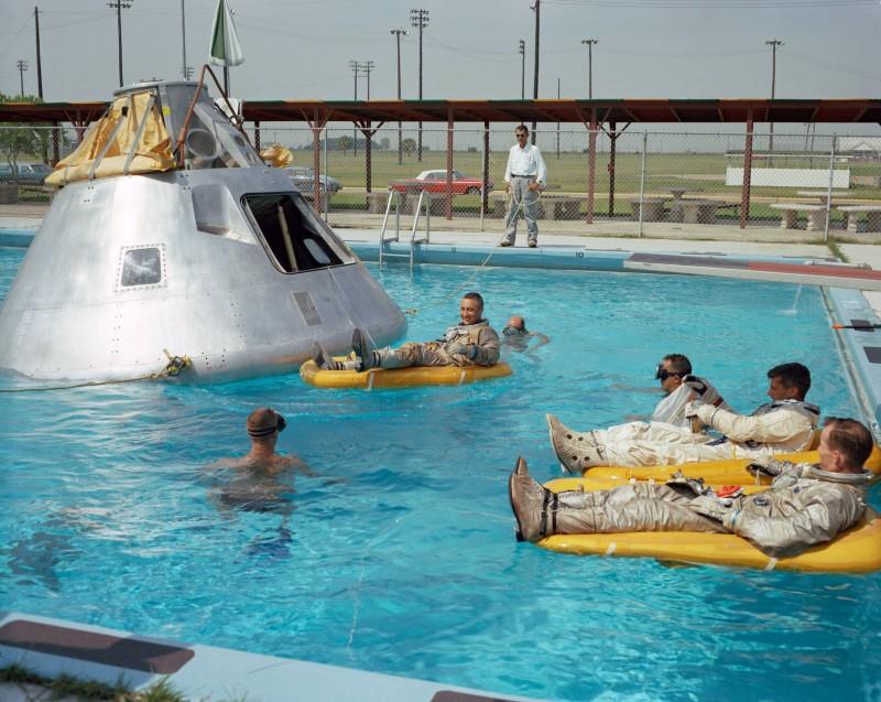 appolo-1-piscine