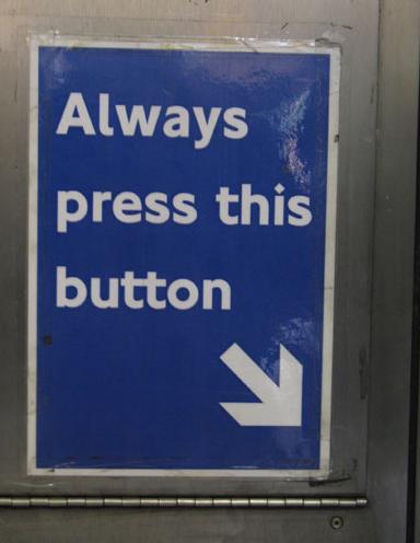 autocollant-sarcasme-metro-londres-12