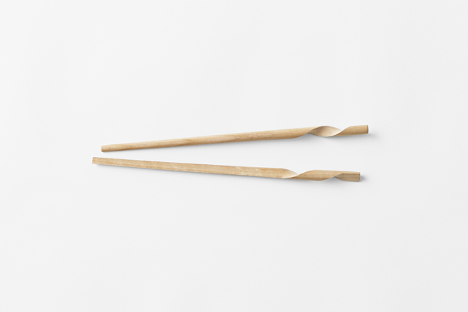 baguettes-nendo-03
