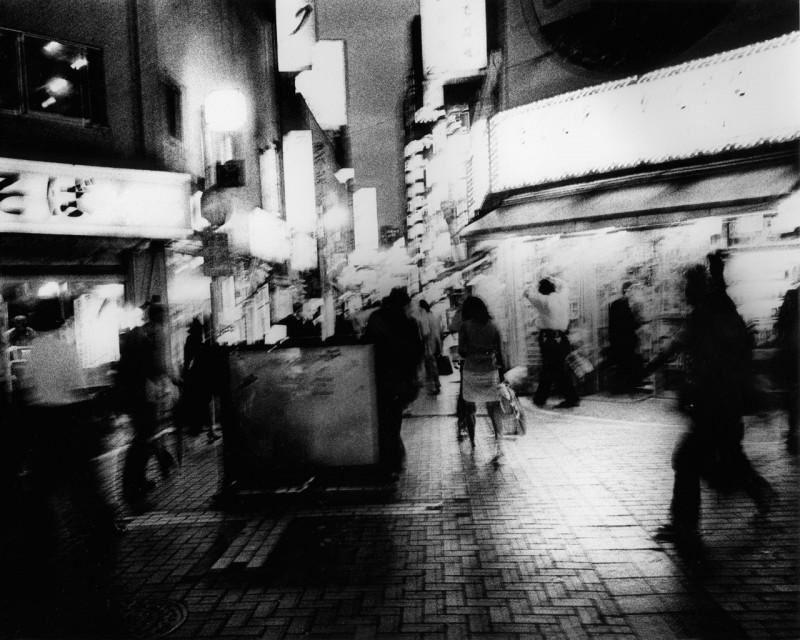 daido-moriyama-11